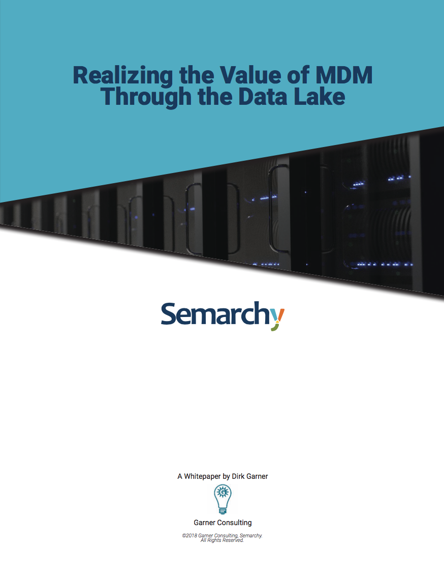 MDM Data Lake Whitepaper Thumbnail.png