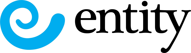 entity_logo_RGB_final_lockup_HORIZONTAL_290817.jpg